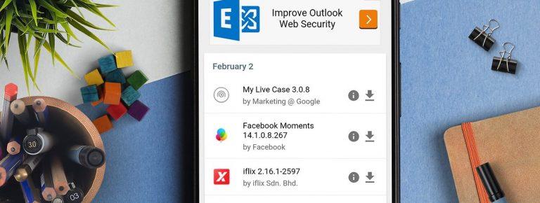 Как установить приложение не используя Google Play Store