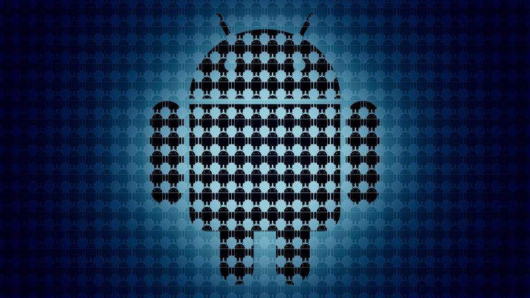 6 приложений для смены обоев, которые сделают ваш телефон Android популярным