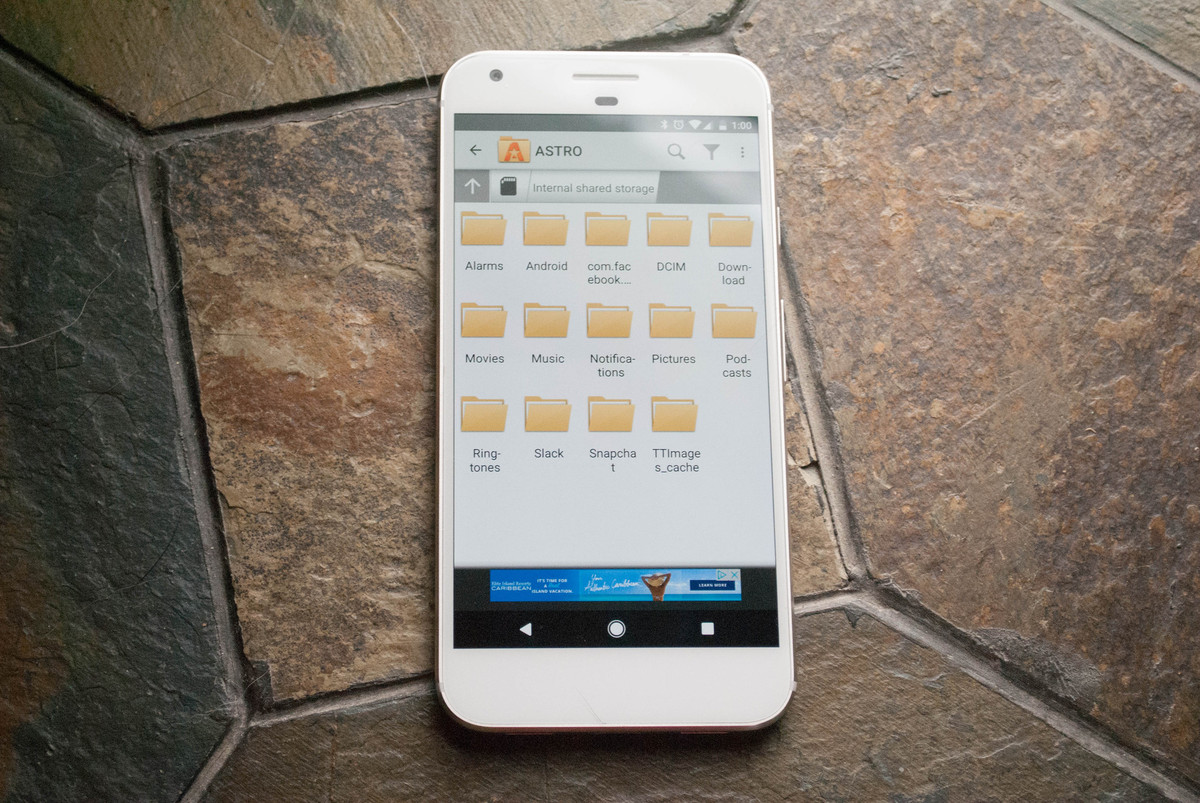 Лучшие смартфоны для форекс