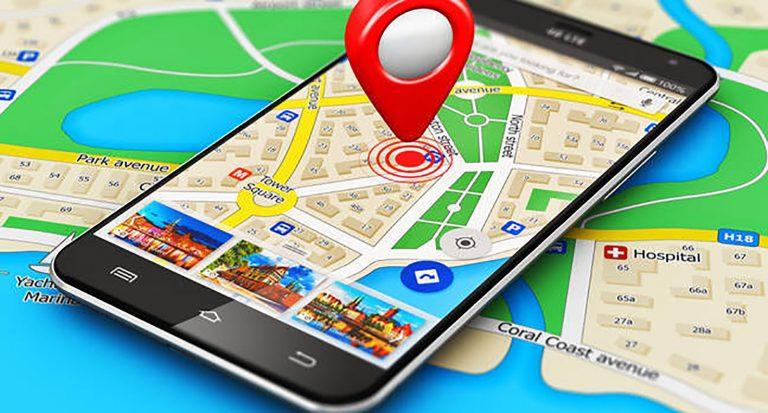 Как использовать Гугл Карты оффлайн