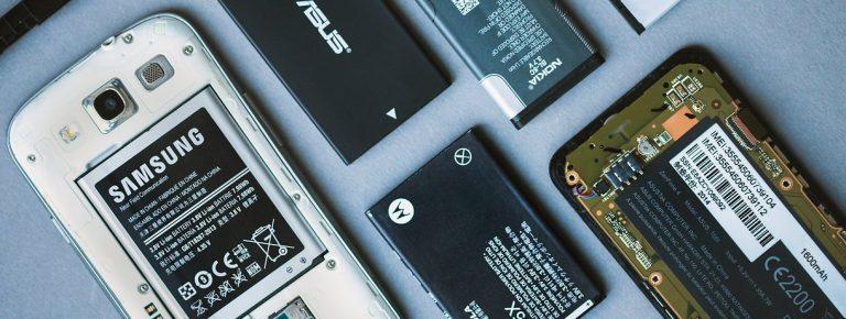Как откалибровать батарею на Андроид
