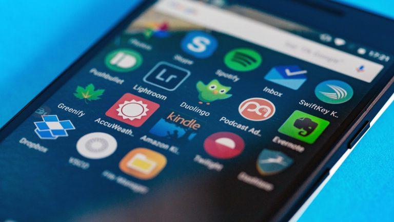 15 лучших бесплатных приложений для Андроид
