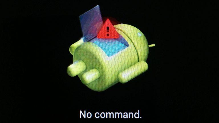 Как остновить фоновые процессы любого приложения без рута на Android 7.0+