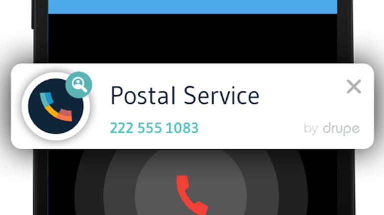 """5 лучших """"звонилок"""" и приложений для контактов на Android"""