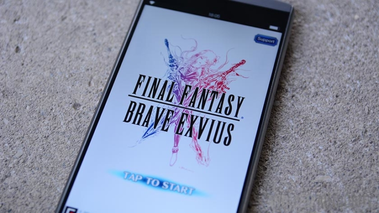 15 лучших бесплатных игр на Android