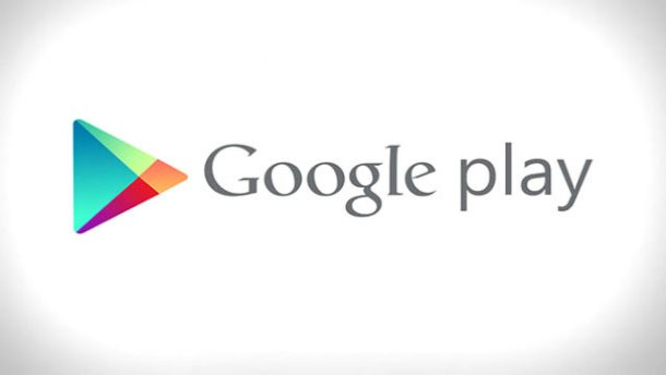 Ошибка аутентификации в Google Play