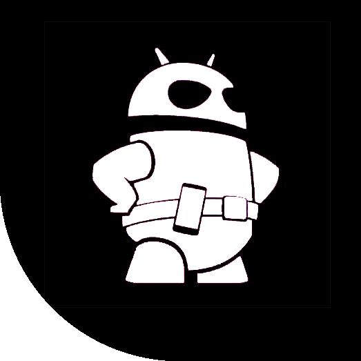 Андроид Эльф