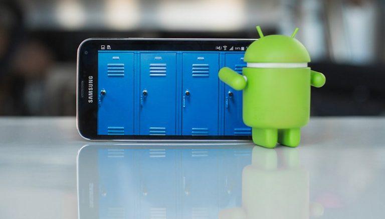 Как использовать режим инкогнито на Android
