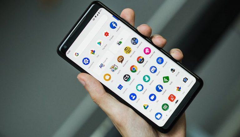 Самые крутые Android хаки, которые вы можете сделать без рута