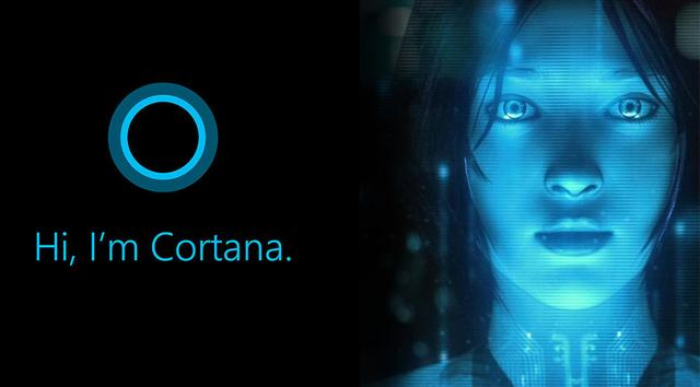 Как использовать Cortana на Android