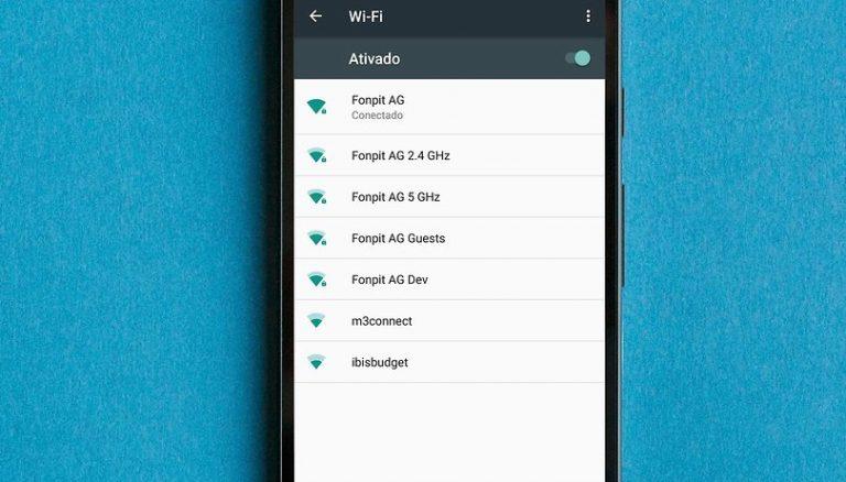 Что такое Wi-Fi Direct и как использовать его на Android?