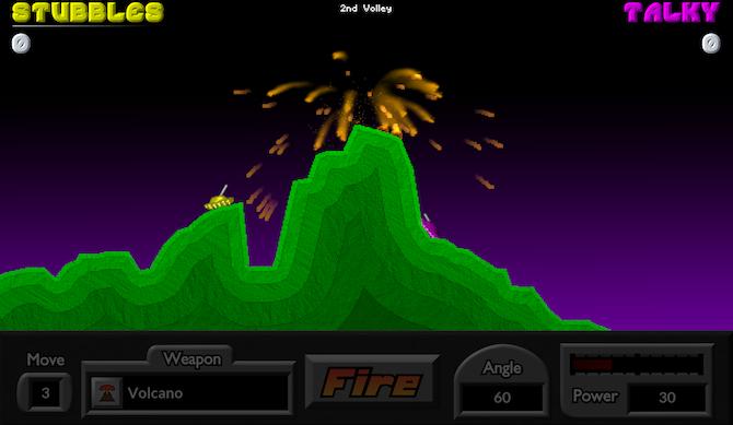 8 лучших многопользовательских оффлайн игр для Android и iPhone