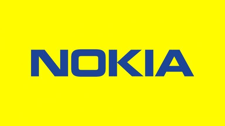 Скрипт для разблокировки любых устройств Nokia