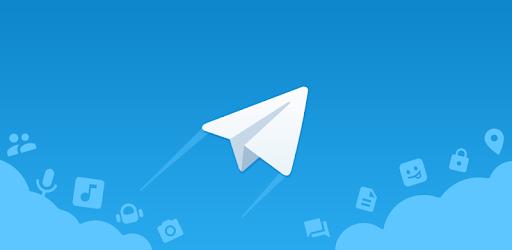 Как установить блокировку паролем в приложении Telegram?
