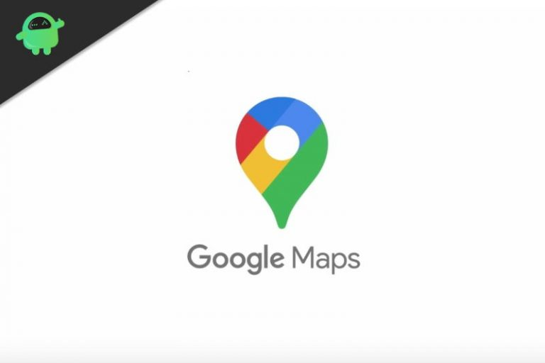 Как исправить, если голосовая навигация Google Maps не работает на Android и iPhone?