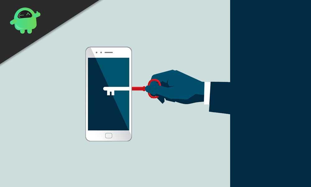 Что такое OEM разблокировка? Как включить его на устройствах Android?