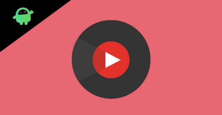 Ошибка [OR-HDT-09] при оплате YouTube Music