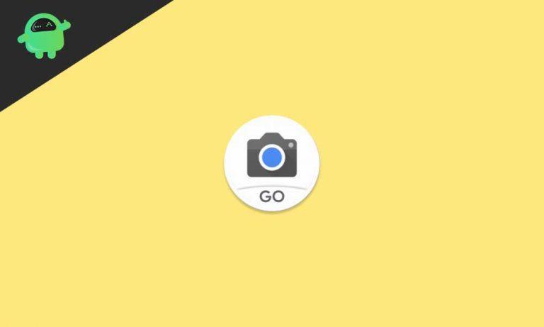 Скачать Google Camera для Redmi Note 9 Pro / Pro Max (GCam 7.3)