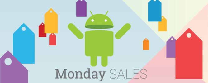 Как установить Google Play Store и мобильный сервис (GMS) на Huawei MatePad Pro