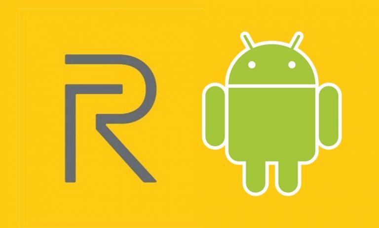 Список всех приложений Realme UI 1.0 / 2.0 Debloat