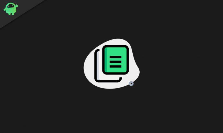 Как копировать и вставлять куда угодно в Windows, Mac, Android, iPhone или Linux