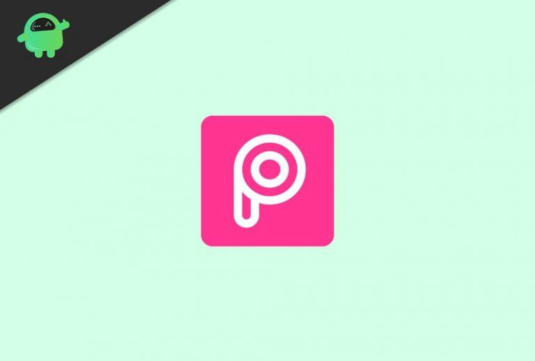 PicsArt Premium APK |  Получить бесплатно