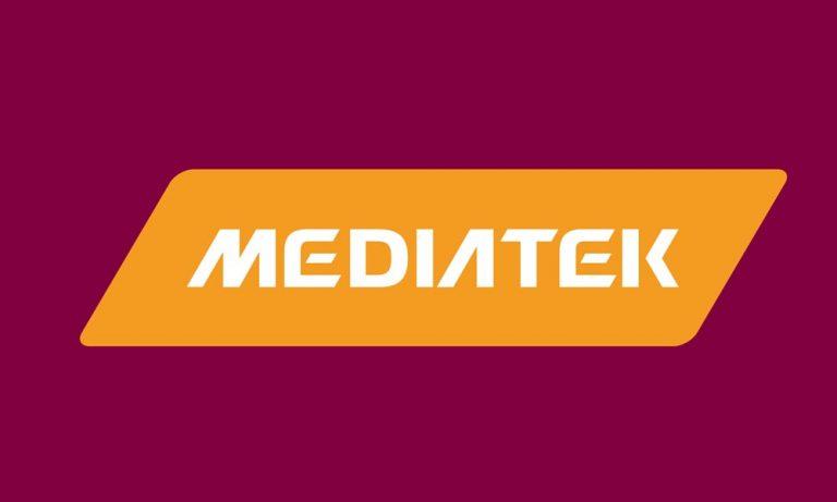 Как удалить оранжевые, желтые или красные предупреждения о состоянии на телефоне Mediatek