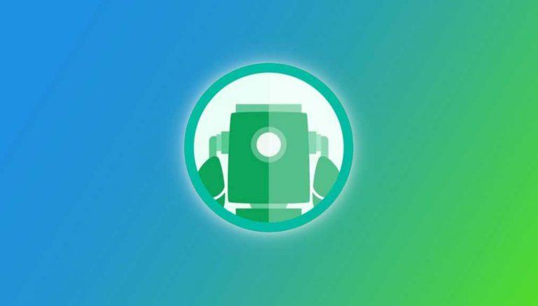 Как скачать приложение ACMarket для Android