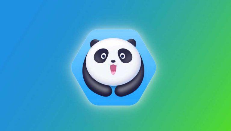 Скачайте Panda Helper – альтернативный PlayStore для Android и iPhone
