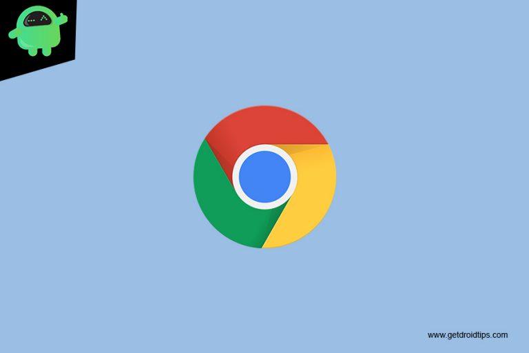 Как отключить предложения статей в Chrome на iPhone, iPad и Android