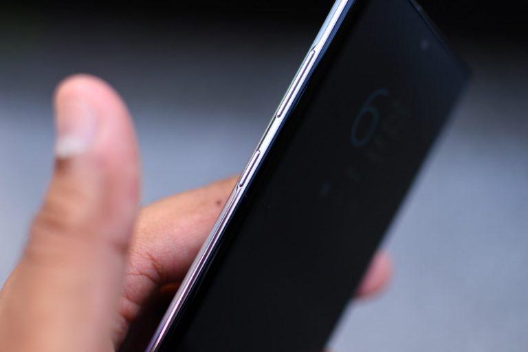 Как отключить Bixby на Samsung Galaxy Note 10 или Note 10 Plus