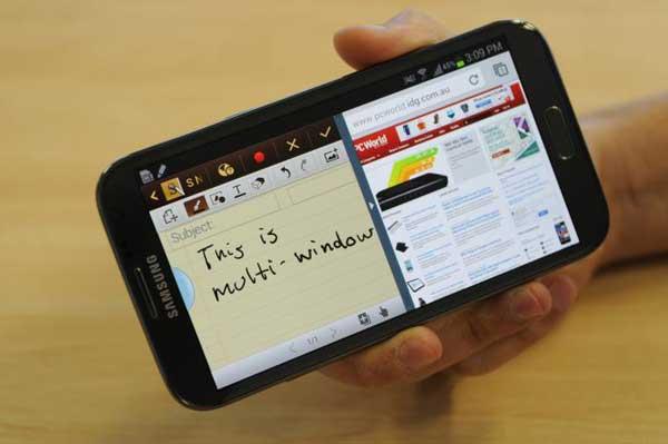 Как исправить проблему перегрева и разряда батареи на Samsung Galaxy S5, S4 и Note 3
