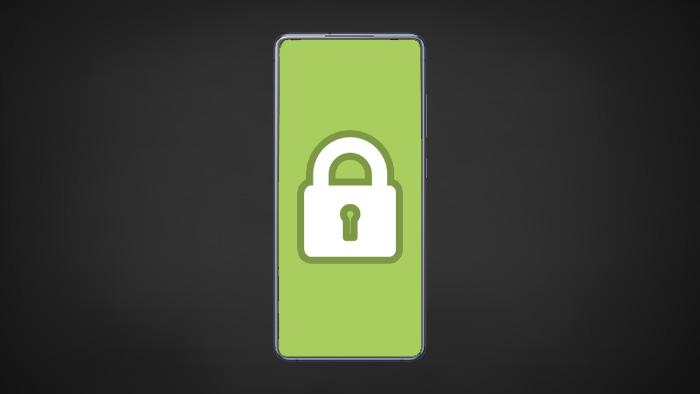 Как разблокировать загрузчик Samsung Galaxy F12