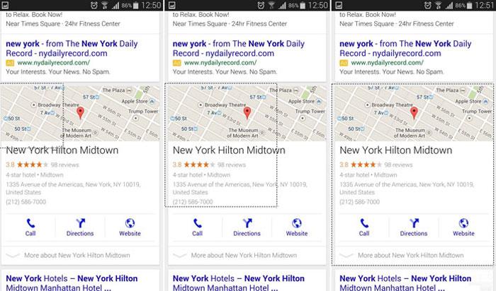 Как использовать Smart Select на Samsung Galaxy Note 4