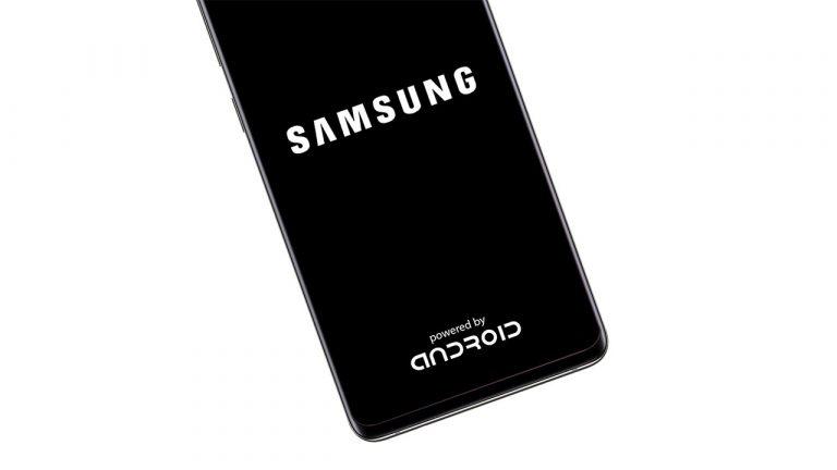 Как разблокировать Samsung Galaxy S10 [Stuck in Bootloop]