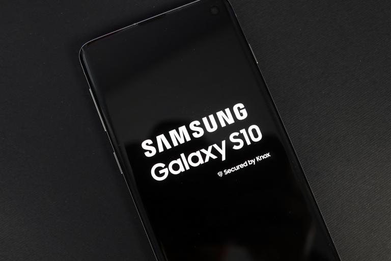 Установите Android 10 OneUI 2.0 Beta 3 ROM на Galaxy S10 / S10e / S10 + [Beta 3 OTA update]