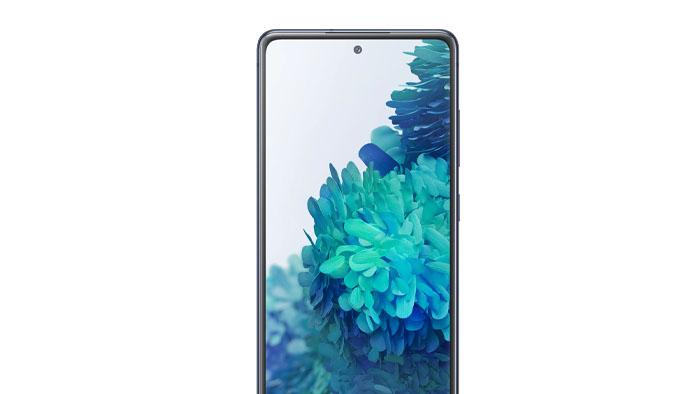 Как удалить вредоносное ПО на Samsung Galaxy S20 FE (Fan Edition) и повысить производительность