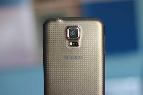 Как проверить дату производства Samsung Galaxy S5 (информация об оборудовании и программном обеспечении)