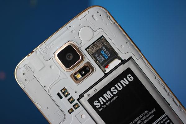 Как исправить ошибку Galaxy S5 «Эта SIM-карта из неизвестного источника»