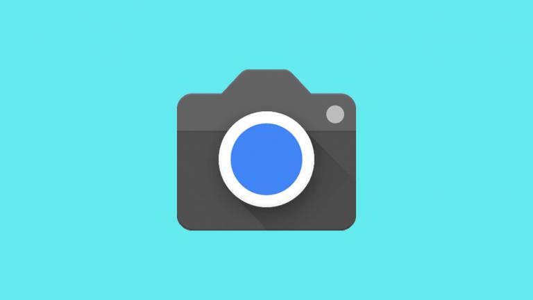 Скачать Google Camera для Samsung Galaxy M12 (APK GCam 8.1)
