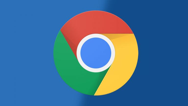Как включить темный режим в браузере Google Chrome [No Root]