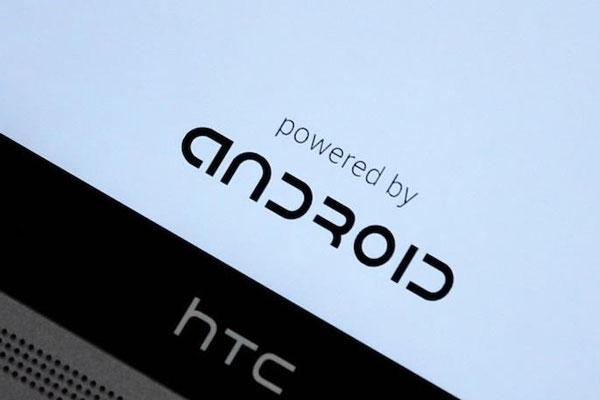 Как исправить загрузочную петлю HTC One M8 (зависание на экране загрузки)