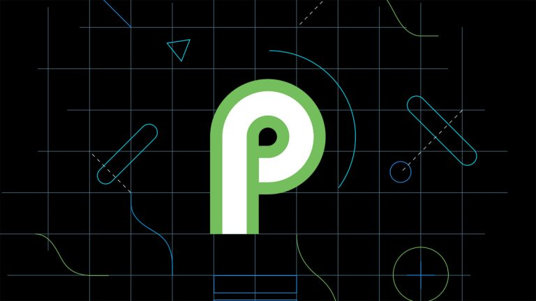 Как установить Android 9.0 P Launcher APK [Pixel Launcher]