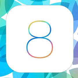 Как перейти с iOS 8 на iOS 7 – простой способ