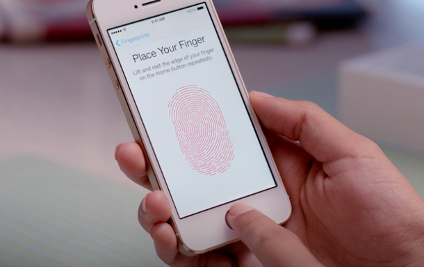 Как проверить, не заражен ли ваш iPhone вредоносным ПО