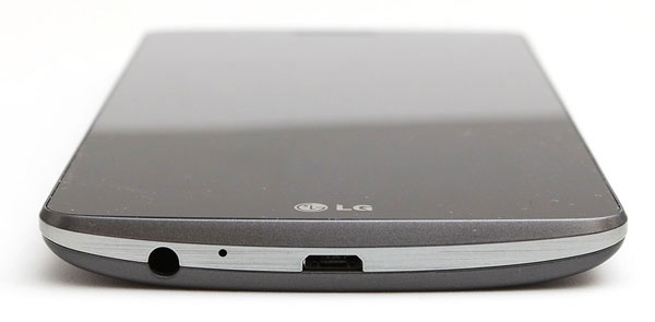 Как исправить проблему с наушниками LG G3