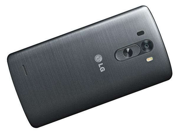 Как исправить LG G3 внезапно выключается, отключает проблему
