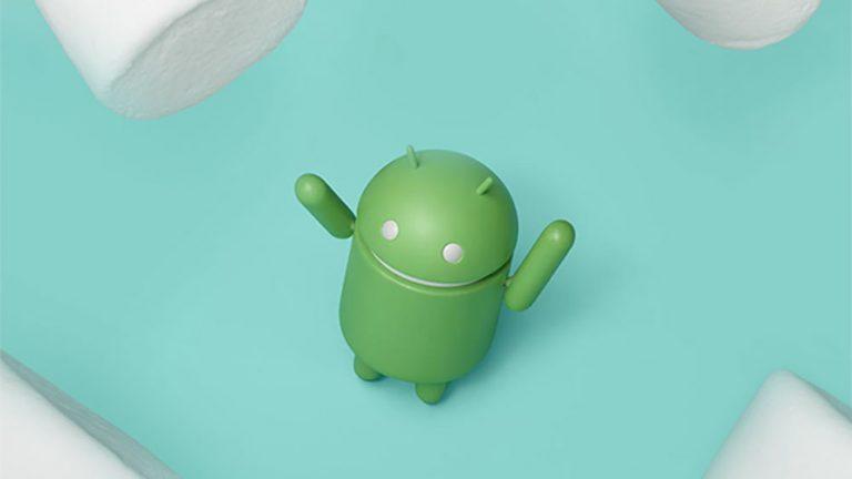 Как обновить LG G4 до официального обновления Android 6.0 Marshmallow