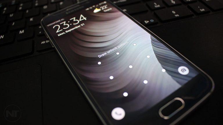 Как получить доступ к телефону Android, если вы забыли PIN-код / пароль / графический ключ