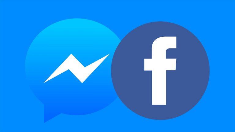 Как включить тему темного режима в приложении Facebook Messenger